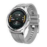 H/S Smartwatch, Bluetooth-Smartwatch,...