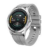 H/S Smartwatch, Bluetooth-Smartwatch,...