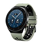 MT-3 Smart Watch Männer Bluetooth Call...