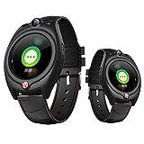 FVIWSJ Smartwatch,Zuverlässige &...