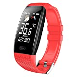 Bluetooth Smartwatch USB Schnittstelle...