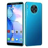 5.8-Zoll-Smartphone, 512 MB + 4 GB...