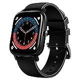 BNMY Smartwatch