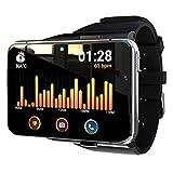 VBF Smartwatch, 4G Full Netcom...