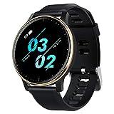 Padgene Smartwatch, Smartwatch,...