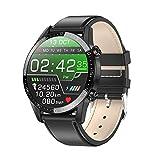 L13 Smart Watch Herren EKG + PPG...