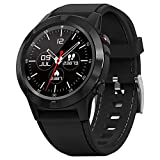 gandley Smartwatch, GPS Multisport...