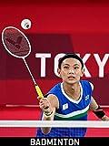 Badminton | Ratchanok Intanon - Tzu-ying...