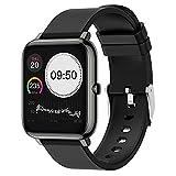 lifebetter Sport Smart Watch,1.3'...