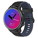 Kospet Power Android Smartwatch 4,1cm HD...