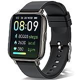 Sudugo Smartwatch, 1.69 Zoll Touch...