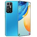 Rino5pro+ Kostenlose Handys und...