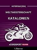 Motorrad: FIM Superbike...