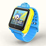 ZXQZ Watches Smartwatch,...