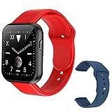Eaarliyam Smart Watch Full Touch...