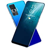 Dilwe Entsperrte Smartphones, X66 PRO +...