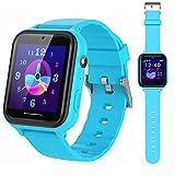 PTHTECHUS Smart Watch für Kinder -...