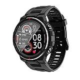 HDSJJD Smartwatch, Bluetooth...