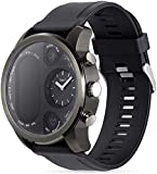 Smartwatch IP67 Wasserdicht und...