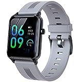 LAB Y95 Smart Watch IP68 wasserdichte...