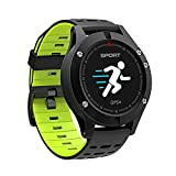 PAGHY Smart Watch, Fitness-Tracker...