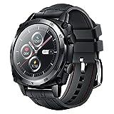 CUBOT Smartwatch, 1.3 Zoll Touchscreen...