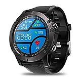 WMING Vibe 3 Pro Smartwatch IP67...