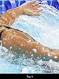 Schwimmen: Olympische Spiele in Tokio...