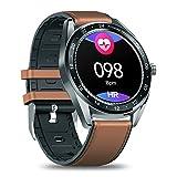 Riosupply Sport-Smartwatch –...