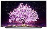 LG OLED55C17LB TV 139 cm (55 Zoll) OLED...