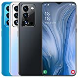 Smartphone Deal of The Day 5G, SRino +...