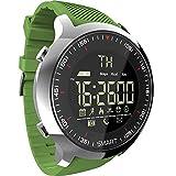 MK18 Intelligente Intelligente Uhr Sport...