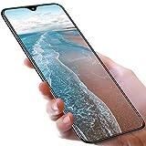 2020 4g Simlockfreie Handys,Anzeigen...