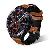 OH Exquisite 4G Sport Smartwatch,...
