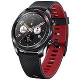 Honor Watch Magic Smartwatch 1.2 Zoll...
