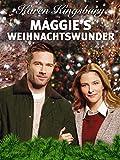 Karen Kingsbury: Maggie's...