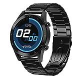 2020 Neue DT92 Smart Watch Männer...