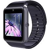 CNPGD All-in-1 Smartwatch und Handy,...