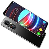 Smartphone Ohne Vertrag P50 Pro 5,3'...
