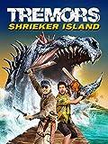 Tremors: Shrieker Island