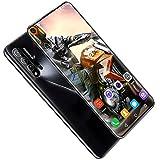 YXKA Smartphones Ultra Hd Display Dual...