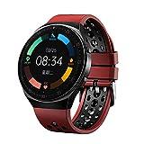 MT-3 2020 Neue Smart Watch Männer...