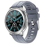 HQPCAHL Smartwatch Für Frauen Männer...