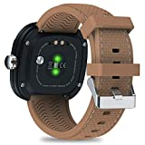 Zeblaze Hybrid2 Smartwatch Bluetooth...
