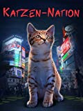 Katzen-Nation [OV]
