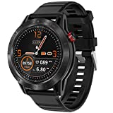 Smartwatch, Smartwatch, wasserdicht...