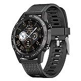 Docooler Smartwatch BT 5.0...