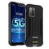 OUKITEL WP10 5G Rugged Smartphone,...
