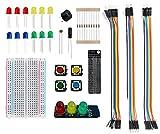 Low Voltage Labs - Pi Parts Pack mit...