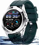 Smart Watch Smartwatch Armband von...